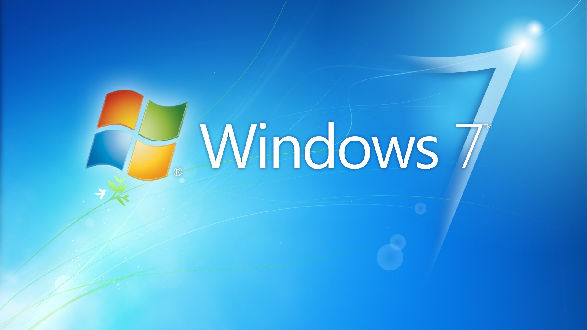 logo_win7