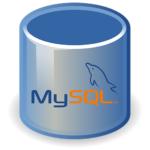 logo_mysql