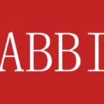zabbix-agent