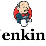 Jenkins-blog-image