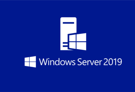 Windows-Server-2019-1