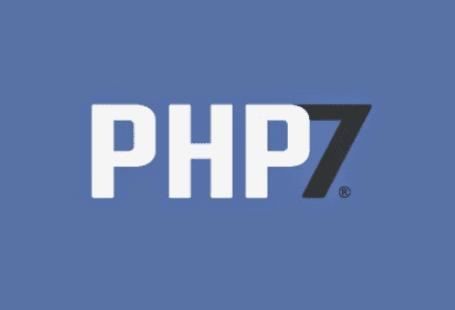 logo-php-7