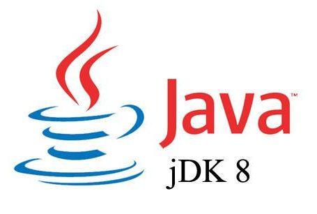 Kak-ustanovit-Java-JRE-i-JDK-iz-fajla-RPM-na-Linux