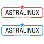 astra_linux