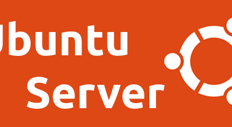ubuntu-server-desktop-post