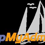 phpmyadminlogo
