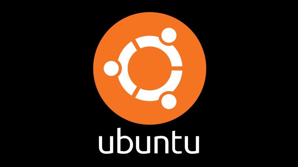 Ubuntu 19 10 Eoan Ermine Обои
